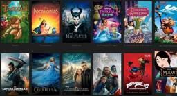 76 Filmes online