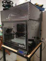 Impressora gtmax Core AB 400