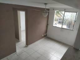 Aluguel de Apartamento no Condomino Belo Campo