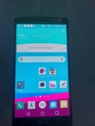 Celular LG G4 - 32 GB