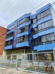 Título do anúncio: Apartamento para venda com 40 metros quadrados com 1 quarto em Centro - Tramandaí - RS