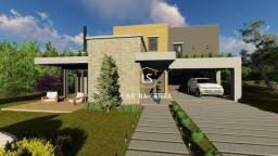 Casa com 3 dormitórios à venda, 315 m² por R$ 2.178.000,00 - Vila Nova de Gaia - Gramado/R