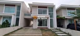 Excelente Casa em Condomínio 3 quartos Sapiranga (Venda)