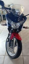 CBR 250