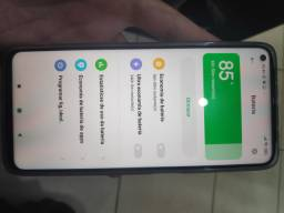 Xiaomi Mi 10t Pro 5g 128 GB 8 gb RAM