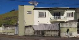 Casa no Bairro Vale Verde(Timóteo-MG)
