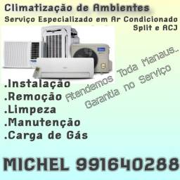 Refrigeração Refrigeração em Ar Condicionados