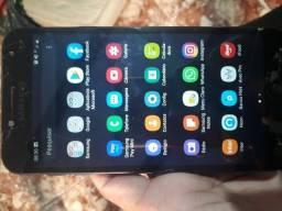 J4 Plus 32 GB troco por outro celular