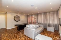 Apartamento com 3 dormitórios, 101 m² - venda por R$ 750.000 ou aluguel por R$ 4.500/mês -