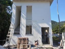 Casa de condomínio à venda com 3 dormitórios em Mocóca, Caraguatatuba cod:904