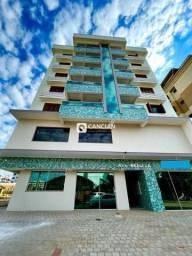 Título do anúncio: Apartamento 1 dormitórios para alugar Camobi Santa Maria/RS