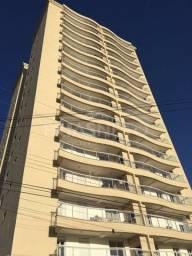 Apartamento à venda com 3 dormitórios em Alto, Piracicaba cod:V45595