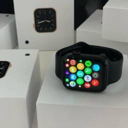 Smartwatch IWO W46 LITE