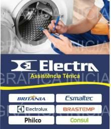 Técnico em eletrodomésticos