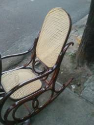 Cadeira gerdal antiga
