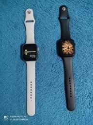 Relógio digital hw22
