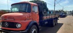1313 truck motor cambio e chachi 1620
