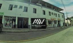 Apartamento com 3 dormitórios à venda, 70 m² por R$ 150.000,00 - Nossa Senhora Aparecida -
