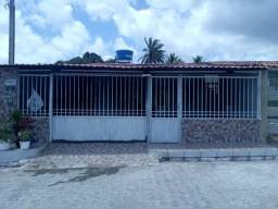 Vendo casa  R$ 150.000