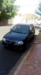 Corsa 2003