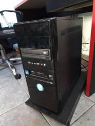 Computador i5 3330 16Gb RAM