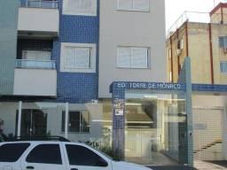 Título do anúncio: Apartamento com 3 dormitórios à venda, 72 m² por R$ 350.000,00 - Vila Marumby - Maringá/PR