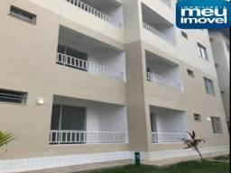 68 Chave Apartamento R$ 38.000,00 Bela Cintra Prime