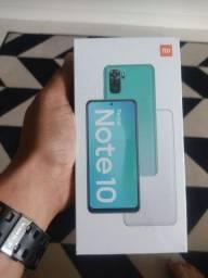 VENDO Xiaomi note 10