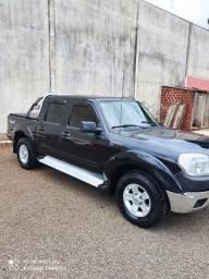 Ford Ranger XLT 3.0 Diesel 4X4 2011