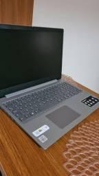 Notebook Lenovo Core i5