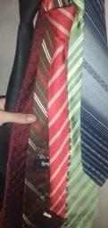 Gravatas originais de qualidade