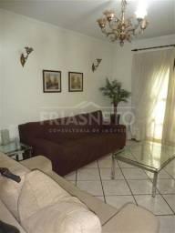 Casa à venda com 3 dormitórios em Alemaes, Piracicaba cod:V71918