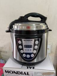 Mondial Pratic Cook