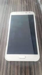 Samsung J7 NEO 16gb