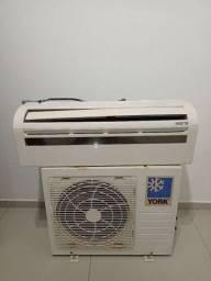 Ar condicionado 9.000 btu