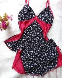 baby Doll apartir de $9.99