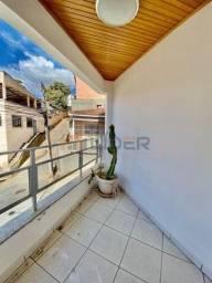 Título do anúncio: Apartamento com 02 Quartos + 01 Suite - São Silvano