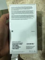 iPhone 11, 64gb NOVO NA CAIXA