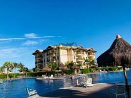Resort Vila Galé Cumbuco - Ultimas unidades até 4 quartos Tipo Bangalôs