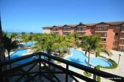 Kariri Beach Cumbuco - Aluguel mensal