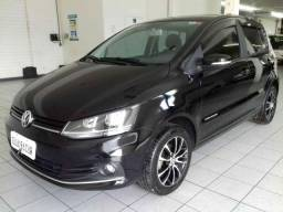 VOLKSWAGEN FOX 2016/2017 1.0 MPI COMFORTLINE 12V FLEX 4P MANUAL - 2017