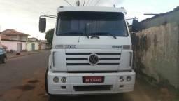 Caminhão 18310 - 2004