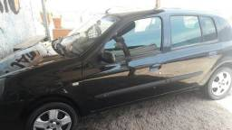 Renault clio 1.6 completo - 2006