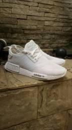 Adidas NMD 40/41