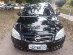 Gm - Chevrolet Celta - 2011