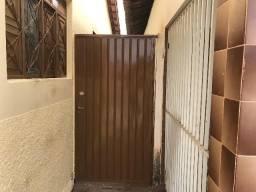 Imóvel Residencial disponível para Locação no Centro de Gurupi