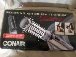 Escova de cabelo Conair da polishop