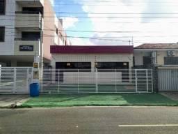 Sala com 100m² (excelente localização em avenida principal)