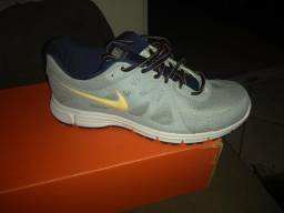 Nike revolution n39 novo original! 0039795dbb9e5