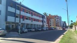 Apartamento residencial para locação, Intermares, Cabedelo - AP0321.